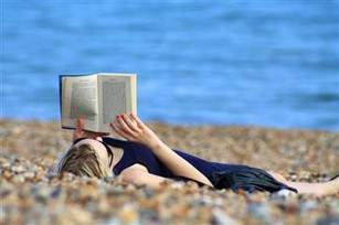 5 of the all-time greatest novels you haven't read - Today.com   contemporary literature   Scoop.it