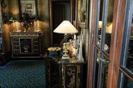 Paris Secret Venues For Rent For Private Events | Parisian Lofts, Loft Connexion by Samuel Johde | Scoop.it