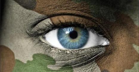 OPEXNEWS | L'Allemagne pourrait vendre 100 patrouilleurs à l'Arabie Saoudite et 2 autres sous-marin à l'Egypte | Scoop.it