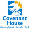 Covenant House, Donate as Little as 50 Cents,  You Earn 1500 Swag Bucks   News You Can Use - NO PINKSLIME   Scoop.it