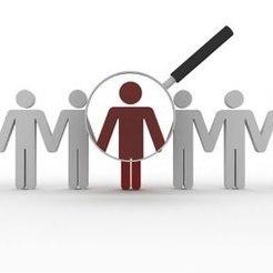 La 'aptitud para aprender', cada vez más valorada por las empresas en procesos de selección | Empresa 3.0 | Scoop.it