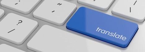 Este no es un blog de traducción cualquiera | terminology and translation | Scoop.it