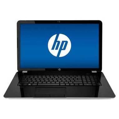 HP Pavilion 17-e030us Review | Laptop Reviews | Scoop.it