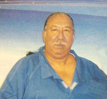 Leonard Peltier @ Ya-Native.com | Leonard Peltier | Scoop.it