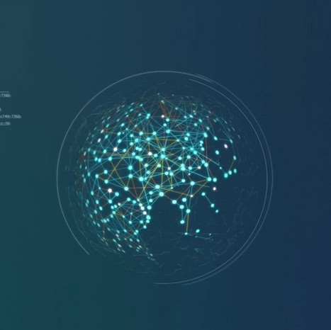 Latinoamérica quiere nuevos nombres de dominio de nivel superior - Revista ITNow | Noticias en español | Scoop.it