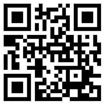 Insty-Prints - WHAT TYPES OF BUSINESSES CAN BENEFIT FROM... | Facebook | QR Codes | Scoop.it
