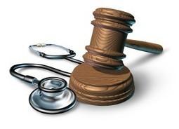 Medical Malpractice San Antoni | Social Bookmarking | Scoop.it