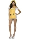 Fever Home Wrecker Fancy Dress Costume | Fancy Dress Ideas | Scoop.it