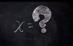 Principles Of Teaching Math Part-II | Technology & Apple | Scoop.it