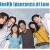 Buying Health Insurance Online | Low Income Health Insurance