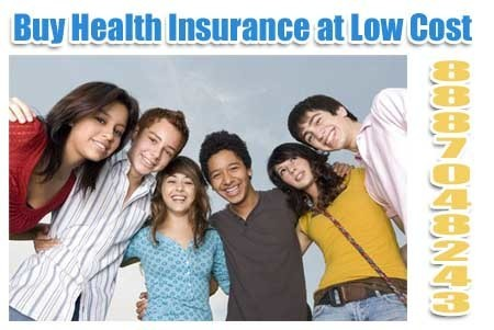 Buying Health Insurance Online | Low Income Health Insurance | Buying Health Insurance Online | Low Income Health Insurance | Scoop.it