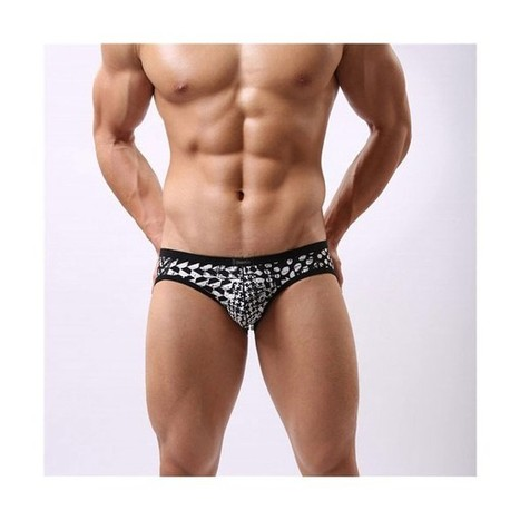 Ways to Save Money On Men Underwear | Cheap Mens Underwear | Scoop.it