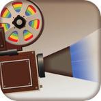My InstaStory. Raconter des histoires avec Instagram   La Photo sur iPhone   Les outils du Web 2.0   Scoop.it