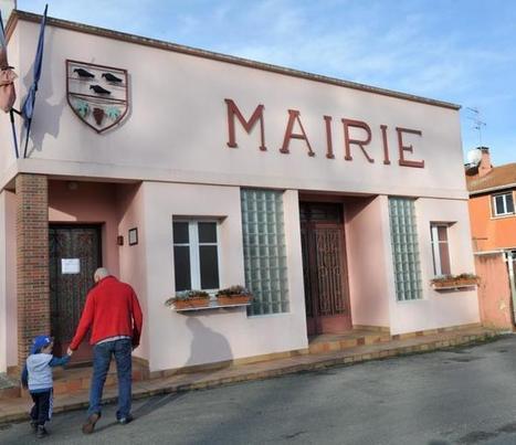 Municipales : le passage de relais | Vallée d'Aure - Pyrénées | Scoop.it