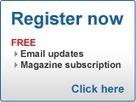 UCLan pioneers new Twitter scheme | University Business | Higher Education Pedagogy | Scoop.it