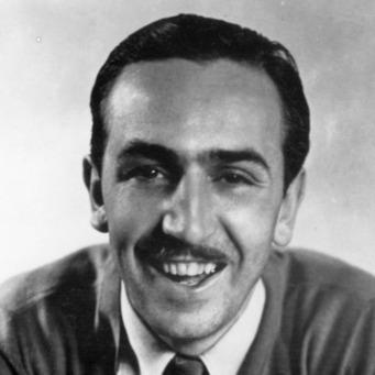 Walt Disney Biography | Animation in Film | Scoop.it