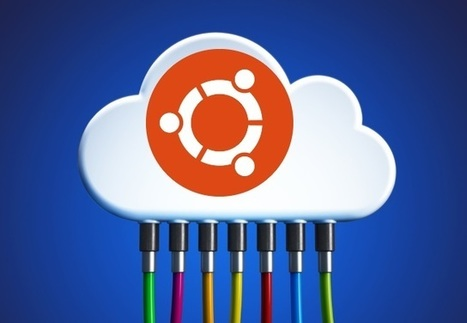 Canonical announces new partnerships for Ubuntu IoT push | ITProPortal.com | Stretching our comfort zone | Scoop.it