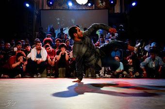 Taz: BBoys Battles [Acropolium]   Rap , RNB , culture urbaine et buzz   Scoop.it