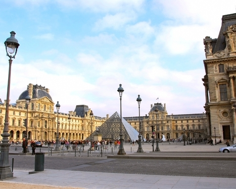 Tourisme : 43% des Français jugent mauvais l'accueil fait aux étrangers | Accueillir | Scoop.it