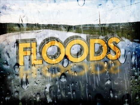 Manitou Businesses Affected by Flash Flooding Get Much Needed Help - 07/07/14   Resilient Colorado   Scoop.it