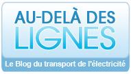 A colis exceptionnel… transport exceptionnel ! | Le groupe EDF | Scoop.it