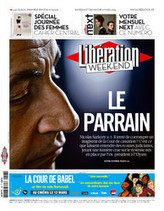 L'habitat participatif terrain fertile - Libération | Habitat Participatif en Gironde | Scoop.it