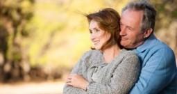 Mature Sex – Challenges as You Age | Women: Relationships, alcohol, porn, lesbians, masturbation, swinging, fantasy, female sex predators and orgasm | Scoop.it