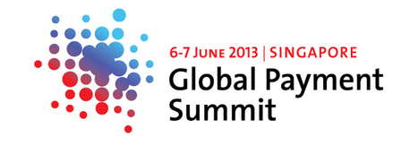 Global Payment Summit Event | BIOTOS CONSULTING - PAYMENT SYSTEMS | Scoop.it