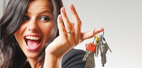 Varieties of Lock Service Offered by Locksmiths in Mississauga | locksmith services | Scoop.it