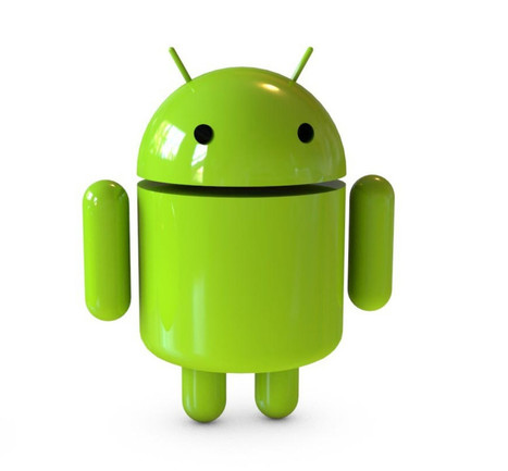 10 Programming environments to develop Android apps without Java | Bazaar | Scoop.it