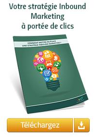 Blog de nouveautés référencement, webmarketing, e-commerce | Hello from the other site ! | Scoop.it