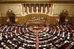Métropoles : la commission des lois du Sénat reste fidèle à ses principes   Actualité du centre de documentation de l'AGURAM   Scoop.it