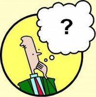 Coaching: Los diez principales errores a la hora de preguntar ... | Aprendiendo-para-vender-mas | Scoop.it