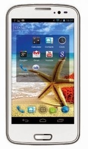 Harga Smartphone Advan Vandroid 2014 | Harga Smartphone Terbaru | Scoop.it