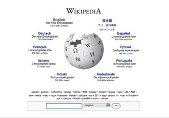 Yes, Wikipedia Is Sexist -- That's Why It Needs You | Féminisme | Scoop.it