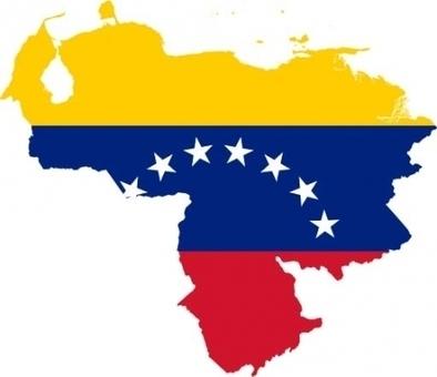Venezuela, l'incertitude | Venezuela | Scoop.it