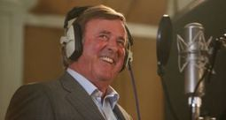 My favourite WB Yeats poem: Terry Wogan on 'When You are Old' | The Irish Literary Times | Scoop.it
