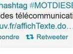 Ne dites plus « Hashtag » mais « Mot-Dièse », please | Internet et mobile | Scoop.it