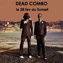 Luso.fr - Accueil | Musiques lusophones | Scoop.it