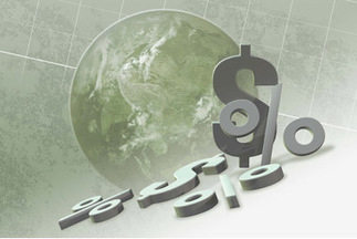 Inspecting A Country's Debt | Current Events | Scoop.it