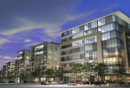 $100M Cherry Creek North Project to Break Ground - Denver Business Journal | Denver Colorado | Scoop.it