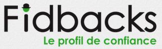 Fidbacks, le profil de confiance, réalise une première levée de fonds de 200 000€ | Economie Responsable et Consommation Collaborative | Scoop.it