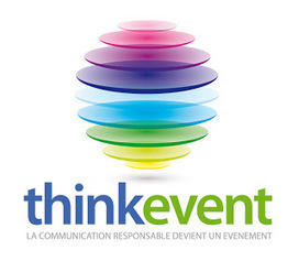 Think Event, le blog | THINK EVENT | Scoop.it