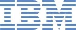 """IBM Releases """"The State of Marketing 2011"""", Analyzes Usage of Social & Mobile 