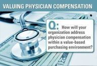 Following Physician Compensation Trends? Read This First - HealthLeaders Media   Revenue Cycle Management   Scoop.it