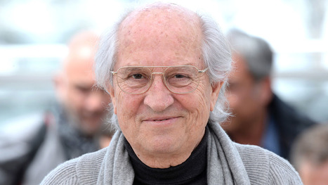 "Cinematographer Vittorio Storaro Warns of ""Major Problem"" in the Field 