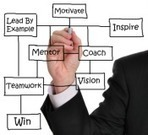 Top 10 Qualities of a Project Manager | How do you manage? | Scoop.it