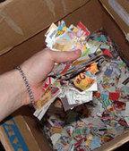 Papier Mache - Tutorials - Some Advanced Papier Mache Recipes | Creative PaperMache | Scoop.it