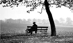 The age of loneliness is killing us | George Monbiot | Senior Cohousing: vejez autogestionada y apoyo mútuo | Scoop.it