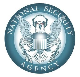 Página Internacional: Uma boa leitura, NSA! | Português | Scoop.it